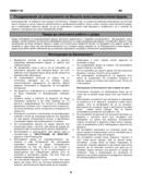 Electrolux EMM 21150 S side 3