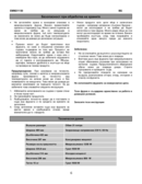 Electrolux EMM 21150 S side 5