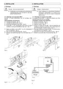 página del Bosch TR 220 5
