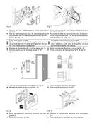 Pagina 5 del Bosch TF 30