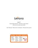 página del Levana Alix 1