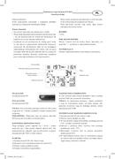 Página 3 do Optimum WG-0033