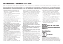 página del Solis 557 Vario 5