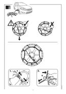 Pagina 4 del Thule CG-10