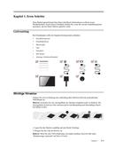 Lenovo ThinkVision T2254A sivu 5