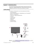 Lenovo ThinkVision L2440p sivu 5