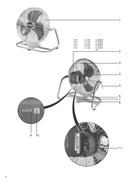 Página 2 do Metabo AV 18