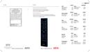 AEG RC 4001 side 1