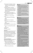 AEG RC 4001 side 3