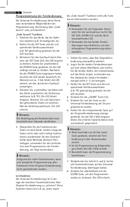 AEG RC 4001 side 4