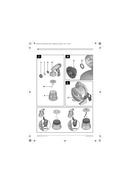 Bosch PFS 65 pagina 5