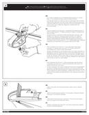 Pagina 5 del Thule ThruRide 535