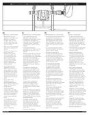 Pagina 2 del Thule Prologue 516XT