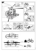 Pagina 5 del Thule EuroClassic G5 904