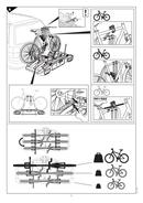 Página 5 do Thule EuroClassic G5 909
