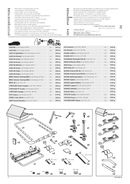 Pagina 2 del Thule BackPac Kit 17