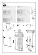 Pagina 3 del Thule BackPac Kit 17