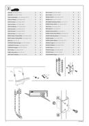 Pagina 4 del Thule BackPac Kit 17