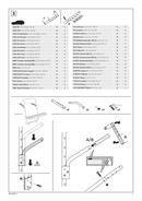 Pagina 5 del Thule BackPac Kit 17