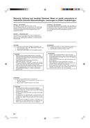 JVC TH-A25 sivu 2
