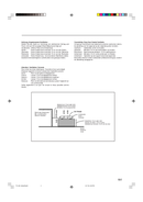 JVC TH-A25 sivu 3