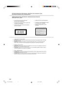 JVC TH-A25 sivu 4