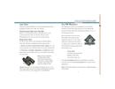 Vortex Diamondback 8.5x50 side 4