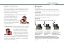 Vortex Viper HD 8x32 pagina 3