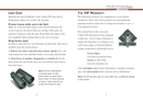 Vortex Vulture HD 15x56 Seite 4