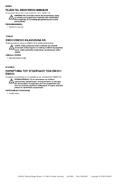 DeWalt DW331K pagina 3