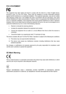 TP-Link TL-PA411 page 3
