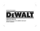 DeWalt D25012K side 1