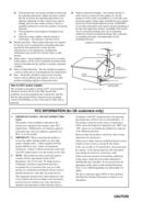 Yamaha DVX-S100 sivu 3