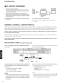 Yamaha DVX-S150 sivu 2