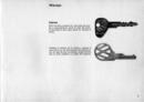 Volkswagen Beetle VW 1500 (1972) Seite 4