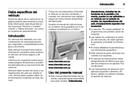 Pagina 3 del Chevrolet Trailblazer (2013)