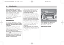 Pagina 4 del Chevrolet Prisma (2013)