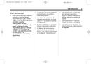 Pagina 5 del Chevrolet Prisma (2013)