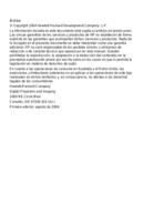 HP VP6200 sivu 2
