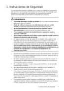 HP VP6200 sivu 5