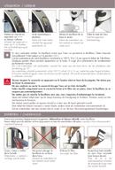 Magimix La Bouilloire 1,8 l side 4
