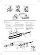 DeWalt DC547 page 4