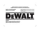 DeWalt DW389 page 1