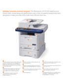 Xerox WorkCentre 3325DNI page 3