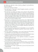 Página 4 do Magimix Ma Cuisine