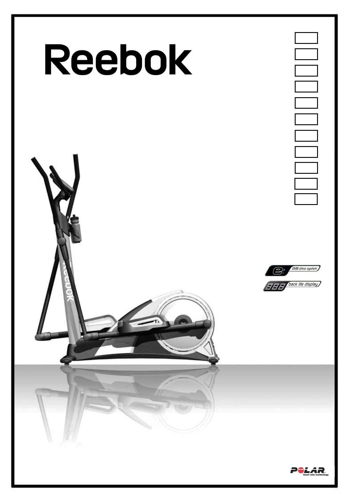 apaciguar Equipo estrés  reebok i trainer 1.1, OFF 79%,Buy!