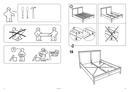 Ikea ASPELUND side 2