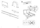 Ikea ASPELUND side 4