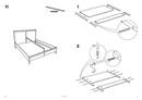 Ikea ASPELUND side 5