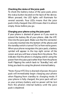 Mophie Juice pack for HTC One page 5